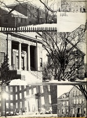 Page 2, 1959 Edition, Elmhurst College - Elms Yearbook (Elmhurst, IL) online yearbook collection
