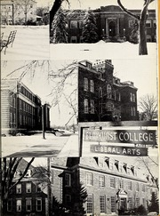 Page 3, 1959 Edition, Elmhurst College - Elms Yearbook (Elmhurst, IL) online yearbook collection