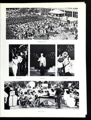 Page 13, 1984 Edition, Elmhurst College - Elms Yearbook (Elmhurst, IL) online yearbook collection