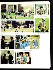 Page 15, 1984 Edition, Elmhurst College - Elms Yearbook (Elmhurst, IL) online yearbook collection