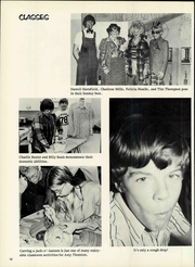 Page 14, 1974 Edition, Minooka Grade School - Tepee Yearbook (Minooka, IL) online yearbook collection