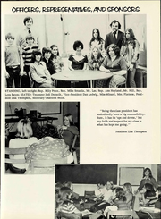 Page 17, 1974 Edition, Minooka Grade School - Tepee Yearbook (Minooka, IL) online yearbook collection