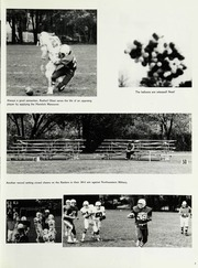 Page 11, 1985 Edition, North Shore Country Day School - Mirror Yearbook (Winnetka, IL) online yearbook collection
