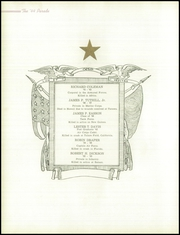 Page 10, 1944 Edition, Onarga Military School - Parade Yearbook (Onarga, IL) online yearbook collection