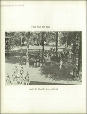 Page 6, 1944 Edition, Onarga Military School - Parade Yearbook (Onarga, IL) online yearbook collection