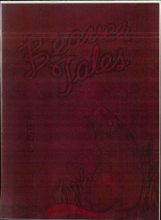 Page 1, 1953 Edition, Blackburn College - Beaver Tales Yearbook (Carlinville, IL) online yearbook collection