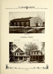 Page 11, 1928 Edition, Lincoln College - Lynxite Yearbook (Lincoln, IL) online yearbook collection