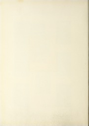 Page 14, 1928 Edition, Lincoln College - Lynxite Yearbook (Lincoln, IL) online yearbook collection