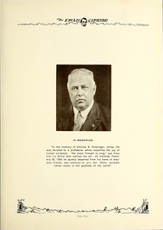 Page 15, 1928 Edition, Lincoln College - Lynxite Yearbook (Lincoln, IL) online yearbook collection