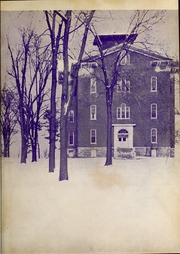 Page 3, 1928 Edition, Lincoln College - Lynxite Yearbook (Lincoln, IL) online yearbook collection