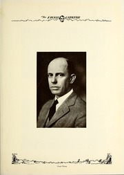 Page 9, 1928 Edition, Lincoln College - Lynxite Yearbook (Lincoln, IL) online yearbook collection