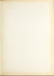 Page 3, 1951 Edition, Lincoln College - Lynxite Yearbook (Lincoln, IL) online yearbook collection