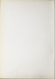 Page 4, 1951 Edition, Lincoln College - Lynxite Yearbook (Lincoln, IL) online yearbook collection