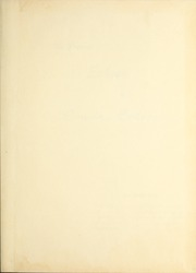 Page 3, 1952 Edition, Lincoln College - Lynxite Yearbook (Lincoln, IL) online yearbook collection