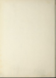Page 4, 1952 Edition, Lincoln College - Lynxite Yearbook (Lincoln, IL) online yearbook collection