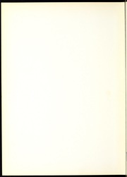 Page 4, 1956 Edition, Lincoln College - Lynxite Yearbook (Lincoln, IL) online yearbook collection