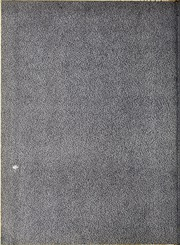 Page 2, 1960 Edition, Lincoln College - Lynxite Yearbook (Lincoln, IL) online yearbook collection