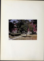 Page 4, 1960 Edition, Lincoln College - Lynxite Yearbook (Lincoln, IL) online yearbook collection