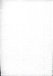Page 2, 1967 Edition, Lincoln College - Lynxite Yearbook (Lincoln, IL) online yearbook collection