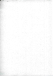 Page 4, 1967 Edition, Lincoln College - Lynxite Yearbook (Lincoln, IL) online yearbook collection