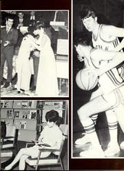 Page 15, 1968 Edition, Lincoln College - Lynxite Yearbook (Lincoln, IL) online yearbook collection
