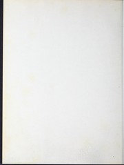 Page 4, 1975 Edition, Lincoln College - Lynxite Yearbook (Lincoln, IL) online yearbook collection