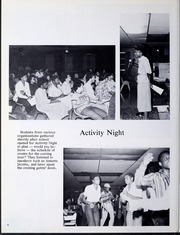 Page 10, 1979 Edition, Lincoln College - Lynxite Yearbook (Lincoln, IL) online yearbook collection