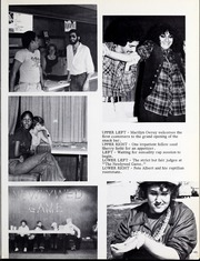 Page 11, 1979 Edition, Lincoln College - Lynxite Yearbook (Lincoln, IL) online yearbook collection