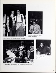 Page 17, 1979 Edition, Lincoln College - Lynxite Yearbook (Lincoln, IL) online yearbook collection