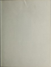 Page 3, 1979 Edition, Lincoln College - Lynxite Yearbook (Lincoln, IL) online yearbook collection