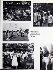 Page 9, 1979 Edition, Lincoln College - Lynxite Yearbook (Lincoln, IL) online yearbook collection