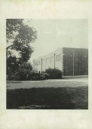 Page 10, 1944 Edition, Mount Carmel High School - Sibylline Yearbook (Mount Carmel, IL) online yearbook collection