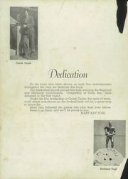 Page 6, 1944 Edition, Mount Carmel High School - Sibylline Yearbook (Mount Carmel, IL) online yearbook collection
