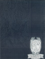 1972 Edition, Mount Carmel High School - Sibylline Yearbook (Mount Carmel, IL)