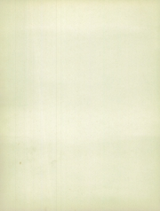 Page 4, 1951 Edition, Hinckley High School - Echoes Yearbook (Hinckley, IL) online yearbook collection