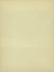 Page 6, 1951 Edition, Hinckley High School - Echoes Yearbook (Hinckley, IL) online yearbook collection