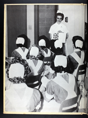 Page 2, 1963 Edition, Swedish American Hospital School of Nursing - White Cap Yearbook (Rockford, IL) online yearbook collection