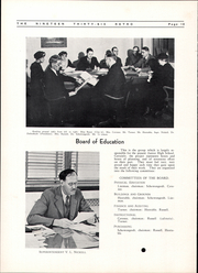 Page 12, 1936 Edition, Champaign Junior High School - Retro Yearbook (Champaign, IL) online yearbook collection