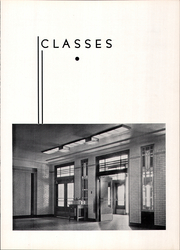 Page 15, 1936 Edition, Champaign Junior High School - Retro Yearbook (Champaign, IL) online yearbook collection