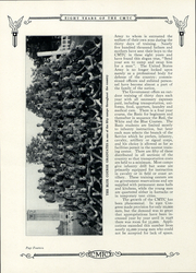 Page 15, 1928 Edition, Citizens Military Training Camp - Sentinel Yearbook (Fort Sheridan, IL) online yearbook collection