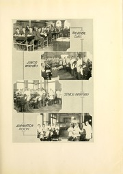Page 17, 1930 Edition, Chicago College of Dental Surgery - Dentos Yearbook (Chicago, IL) online yearbook collection
