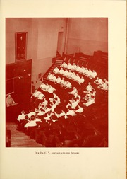 Page 9, 1938 Edition, Chicago College of Dental Surgery - Dentos Yearbook (Chicago, IL) online yearbook collection