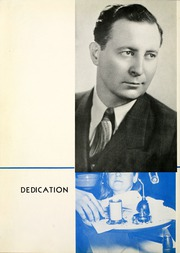 Page 8, 1942 Edition, Chicago College of Dental Surgery - Dentos Yearbook (Chicago, IL) online yearbook collection