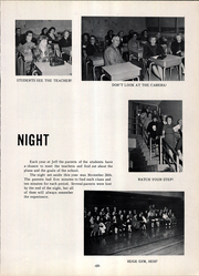 Page 73, 1963 Edition, Jefferson Junior High School - Journal Yearbook (Rockford, IL) online yearbook collection