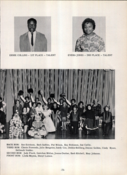 Page 77, 1963 Edition, Jefferson Junior High School - Journal Yearbook (Rockford, IL) online yearbook collection