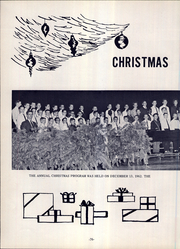 Page 80, 1963 Edition, Jefferson Junior High School - Journal Yearbook (Rockford, IL) online yearbook collection