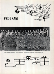 Page 81, 1963 Edition, Jefferson Junior High School - Journal Yearbook (Rockford, IL) online yearbook collection