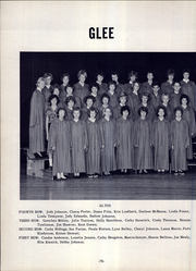 Page 82, 1963 Edition, Jefferson Junior High School - Journal Yearbook (Rockford, IL) online yearbook collection