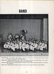 Page 87, 1963 Edition, Jefferson Junior High School - Journal Yearbook (Rockford, IL) online yearbook collection