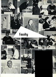Page 9, 1967 Edition, Jefferson Junior High School - Journal Yearbook (Rockford, IL) online yearbook collection